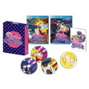 【送料無料】Panty & Stocking with Garterbelt Blu-ray BOX Forever Bitch Edition/アニメーション...