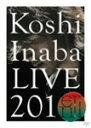 【送料無料】Koshi Inaba LIVE 2010〜en II〜/稲葉浩志[DVD]【返品種別A】【smtb-k】【w2】