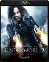 【送料無料】アンダーワールド ブラッド・ウォーズ【Blu-ray】/ケイト・ベッキンセール[Blu-ray]【返品種別A】