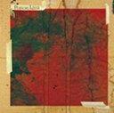 藝人名: P - CONFUSE AND CONQUER/ポイズン・アイデア[CD]【返品種別A】
