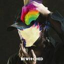 【送料無料】BEWITCHED/Diggy-MO'[CD]【返品種別A】
