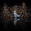 【送料無料】[枚数限定][限定盤]宇宙図書館(豪華完全限定盤)/松任谷由実[CD+Blu-ray]【返品種別A】