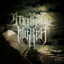 THE FIRST FRISSON OF THE WORLD/SERENITY IN MURDER[CD]【返品種別A】