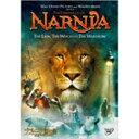 ナルニア国物語/第1章:ライオンと魔女/ジョージー・ヘンリー[DVD]【返品種別A】