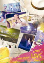 【送料無料】Just LOVE Tour(通常盤)【DVD】/西野カナ[DVD]【返品種別A】