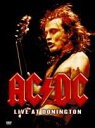 【28日am9:59迄ポイント3倍】ライヴ・アット・ドニントン/AC/DC[DVD]