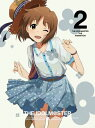 【送料無料】[枚数限定][限定版]アイドルマスター 2(完全生産限定版)/アニメーション[Blu-r