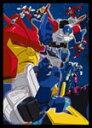 【送料無料】トランスフォーマー超神マスターフォース DVD-SET2/アニメーション[DVD]【返品種別A】