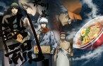【送料無料】[枚数限定][限定版]銀魂.ポロリ篇 2(完全生産限定版)/アニメーション[Blu-ray]【返品種別A】