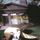 Artist Name: Ta Line - SHIPBUILDING/冨田ラボ[Blu-specCD]【返品種別A】