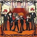 【送料無料】バトルスピリッツ 〜MUSIC DECK THE BEST〜/TVサントラ[CD+DVD]【返品種別A】