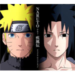 【】NARUTO-Naruto-疾风引线 原创·声带/TVsound track[CD]【退货类别A】[【】NARUTO-ナルト-疾風伝 オリジナル・サウンドトラック/TVサントラ[CD]【返品種別A】]