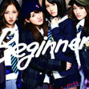 Beginner(Type-A)/AKB48[CD+DVD]通常盤【返品種別A】