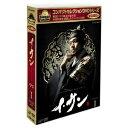 【送料無料】コンパクトセレクション第2弾 イ・サン DVD-BOX I/イ・ソジン[DVD]【返品種別A】