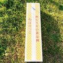 富有柿6玉入(超大玉サイズ/個包装) 鳥取県産 赤秀(お歳暮用) 送料無料(北海道・沖縄を除く)
