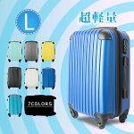 スーツケース専門店 Journey