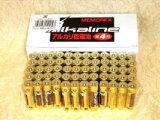 【あす楽対応】【】単四 アルカリ乾電池電池4本パック×15(60本入り)小箱セット防災 準備必需品【RCP】