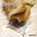 【◎定型外郵便可◎】ぱっちんトレイ【ラッピング対応】【犬用品...