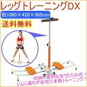 レッグトレーニングDX (IMC-104) 【RCP】【送料...