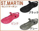 ST.MARTIN レディース2WAYサンダル 【RCP】