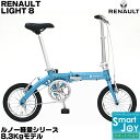 ルノー ライト8 AL140 RENAULT LIGHT8 ...