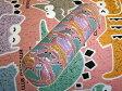 サンドバッグ ビーズクッション サウルス 【 ビーズ クッション ビーズソファ 怪獣 国産 日本製 円柱 かいじゅう 抱き枕 抱きまくら ダキマクラ ダキ枕 ピロー 足枕 】