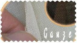 カバーリング式BIG抱き枕『ダブルガーゼ』カバー脱着式♪中わたは発送日当日わた入れ加工!【だきまくら/抱きまくら/マタニティー/ギフト/出産祝い/クッション/国産/日本製/贈り物/妊婦/ダキマクラ/ピロー/父の日/母の日/プレゼント】