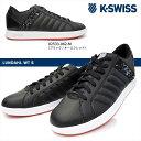 【あす楽】ケースイス K・SWISS メンズスニーカー 02533 ランダール ローカット カジュアル LUNDAHL WT S 02533 062 M 10P03Dec16