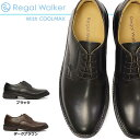 【あす楽】リーガル REGAL Walker リーガルウォーカー 101W コンフォートウォーキング