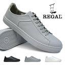 【あす楽】リーガル REGAL 靴 メンズ 56TR カジュ...