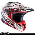 HJC RPHA X AIRAID エアエイド オフロードヘルメット 【L(59-60cm) : HJH066】