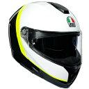 AGV SPORTMODULAR RAY  スポーツモジュラー レイ カーボン システムヘルメット