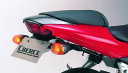 COERCE(コワース) フェンダーレスキット SV400/S、650/S(-06) 0-42-CFLF3406