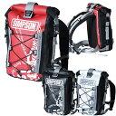 シンプソン 防水 バックパック SB-211 SIMPSON Water Proofing Backpack
