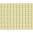デジタルプリント壁紙 ヴィンテージv012 920mm×5m【smtb-s】
