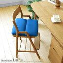 【受注生産商品】ナラ無垢材 木製 成長に合わせて子供から大人まで使えるナラ材の子供チェア 勉強椅子 学習椅子 学習デスクと合わせて…