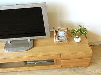 ����ͭ����/�����ȥ�å��ò��ۡڳ���������������150cm�ʥ�ŷ���ڥʥ��ʥ�̵���������ƥ����ʥ�����ƥ����ȤΥƥ�ӥܡ���ROCCA-TV150
