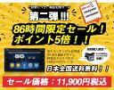 86時間限定セール!2016年最新デザイン dvdプレーヤー 静電式タッチパネル カーオーディオ bluetooth 2DIN DVDプレーヤー LEDボタン ...