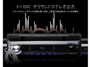 Wifi対応ドライブレコーダーフルHD500万画素CMOSセンサAndroidカーナビと連携可能FullHD画質HDMILCDスクリーン搭載EONON(R0004)【一年保証】【RCP】【あす楽対応】