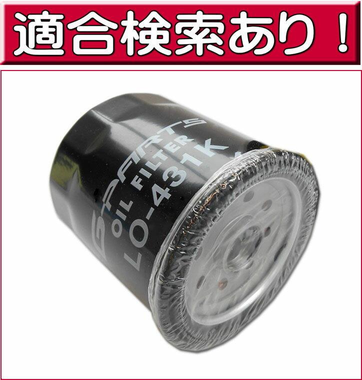 トヨタ・トヨエースの画像 p1_35