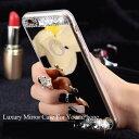 iPhoneケース アイフォン iPho