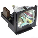 LV-LP03 CBH Canon/キャノン 交換ランプ 汎用交換ランプ ユニット 送料無料 LV-LP03 通常納期1週間〜