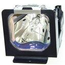 LV-7100 CBH Canon/キャノン 交換ランプ 汎用交換ランプ ユニット 送料無料 LV-LP10 通常納期1週間〜