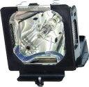 LV-5220 CBH Canon/キャノン 交換ランプ 汎用交換ランプ ユニット 送料無料 LV-LP19 通常納期1週間〜