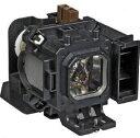 対応機種:LV-7365用