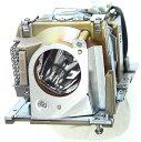 XJ-460 カシオ プロジェクター用交換ランプ 汎用バルブ採用交換ランプYL-41 CBH 90日保証付 通常納期1週間~