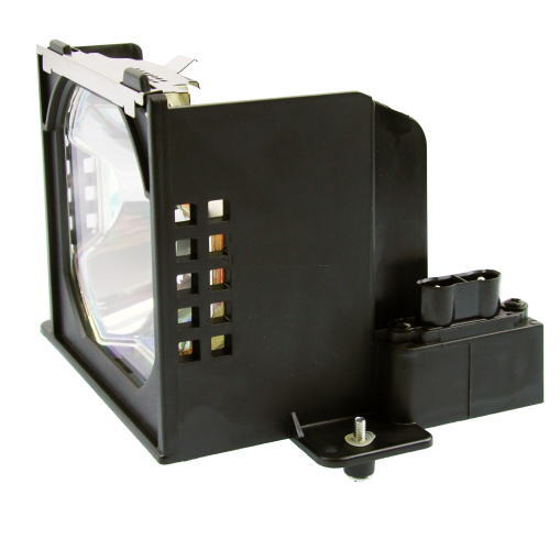 POA-LMP47 EIKI/映機工業/エイキ 汎用 交換ランプユニット新品 保証付 送料無料 在庫納期1〜2営業日 通常納期1週間〜