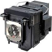 EB-590WT エプソンプロジェクター用 交換ランプELPLP80 OBH 純正バルブ採用交換ランプ 送料無料 通常納期1週間〜