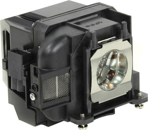 EH-TW5350 交換ランプ エプソンプロジェクター用 汎用交換ランプELPLP88 CBH 保証付 通常納期1週間〜