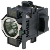elplp51エプソン用汎用交換ランプ